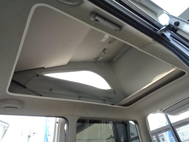トヨタ レジアスエースバン ポップアップ ディーゼル 4WD
