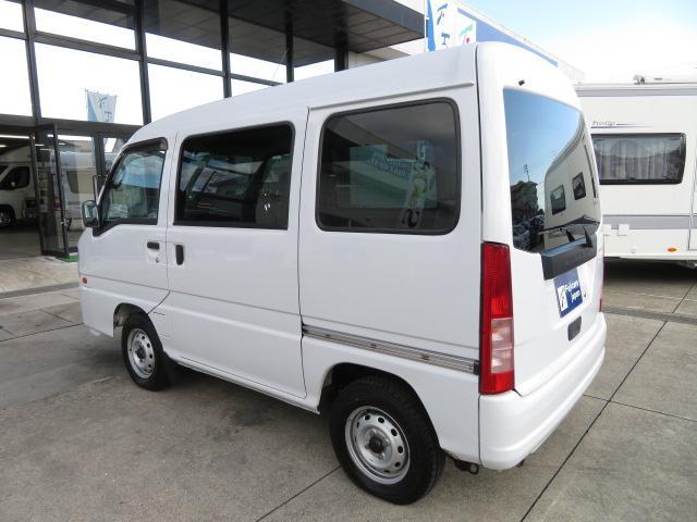 トランスケア 電動リフター 4人乗り 福祉車両(19枚目)