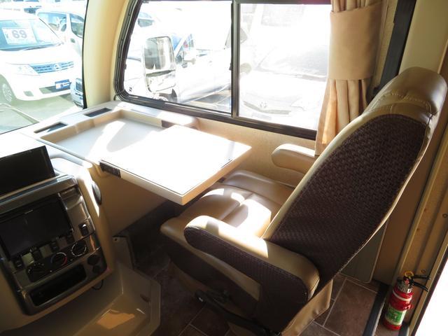フジカーズジャパンは海外支店、国内生産工場を含む全国展開する総合カーディーラーです。