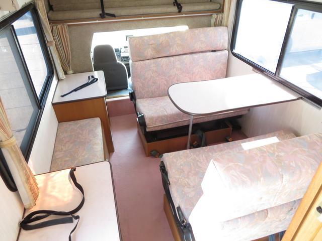 「トヨタ」「タウンエーストラック」「トラック」「岐阜県」の中古車12