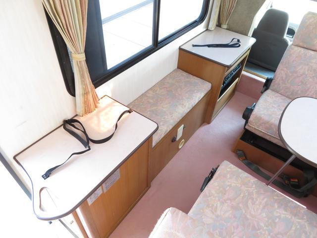 「トヨタ」「タウンエーストラック」「トラック」「岐阜県」の中古車13