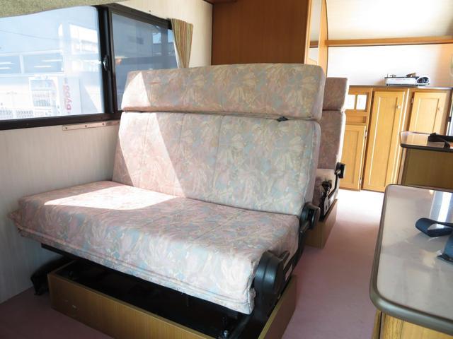 「トヨタ」「タウンエーストラック」「トラック」「岐阜県」の中古車22