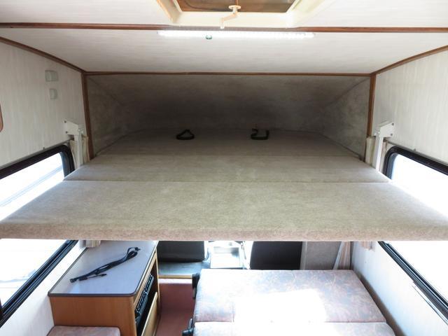 「トヨタ」「タウンエーストラック」「トラック」「岐阜県」の中古車24