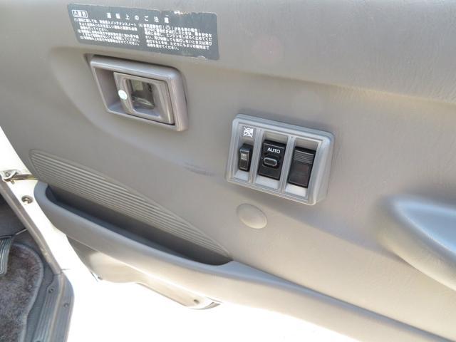 「トヨタ」「タウンエーストラック」「トラック」「岐阜県」の中古車30