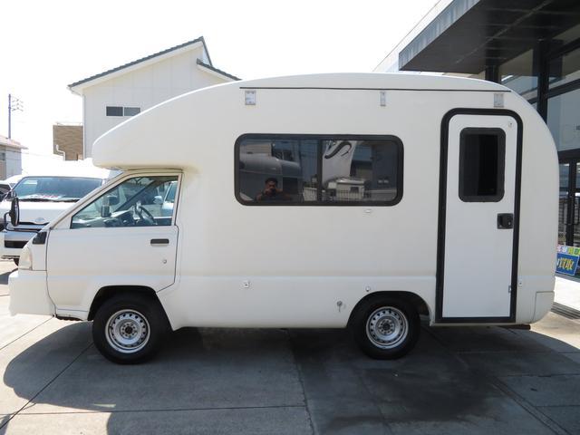 「トヨタ」「タウンエーストラック」「トラック」「岐阜県」の中古車36