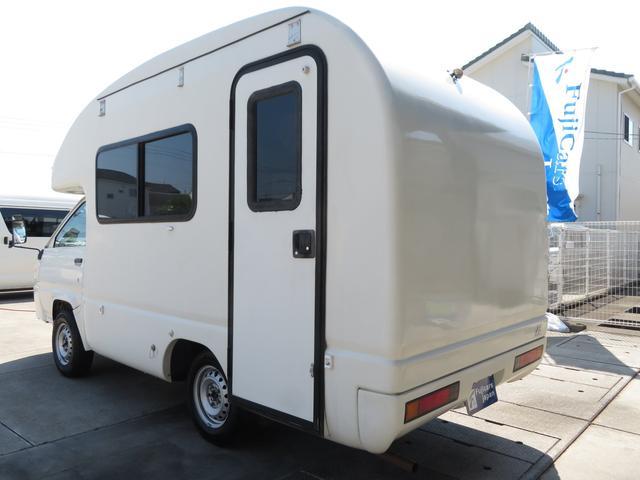 「トヨタ」「タウンエーストラック」「トラック」「岐阜県」の中古車40