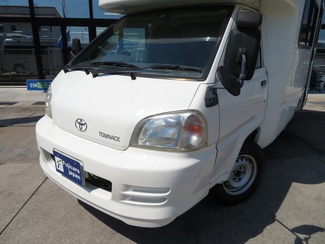 「トヨタ」「タウンエーストラック」「トラック」「岐阜県」の中古車45