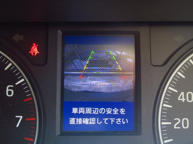 「日産」「NV350キャラバンバン」「その他」「岐阜県」の中古車15
