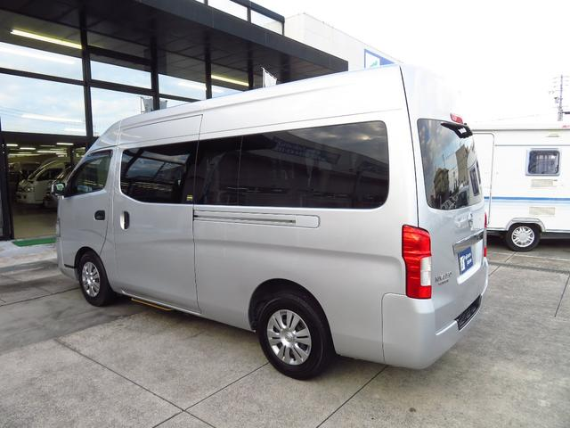 「日産」「NV350キャラバンバン」「その他」「岐阜県」の中古車20