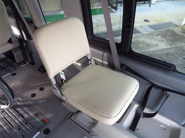 「日産」「NV350キャラバンバン」「その他」「岐阜県」の中古車40