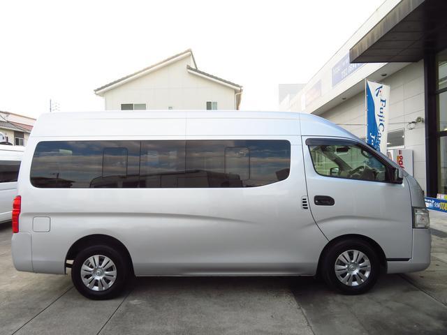 「日産」「NV350キャラバンバン」「その他」「岐阜県」の中古車51