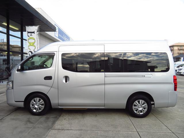 「日産」「NV350キャラバンバン」「その他」「岐阜県」の中古車52