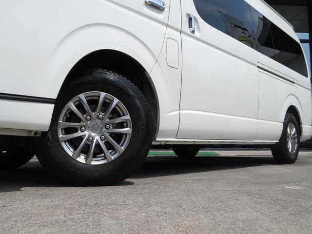デルタリンク キャンピング 4WD 8ナンバーキャンピング ファスプシート シンク 給水排水タンク コンロ フルフラットベッド 就寝3名 SDナビ バックカメラ ETCユニット(2枚目)