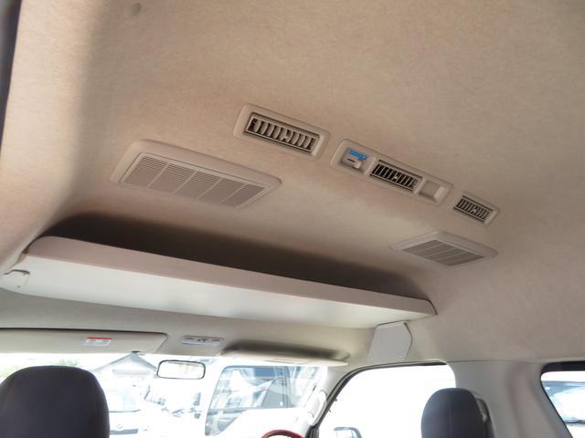 デルタリンク キャンピング 4WD 8ナンバーキャンピング ファスプシート シンク 給水排水タンク コンロ フルフラットベッド 就寝3名 SDナビ バックカメラ ETCユニット(5枚目)