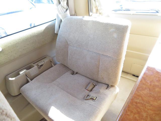「ホンダ」「ステップワゴン」「ミニバン・ワンボックス」「岐阜県」の中古車9