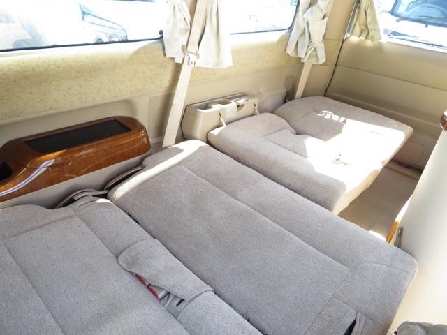 「ホンダ」「ステップワゴン」「ミニバン・ワンボックス」「岐阜県」の中古車10