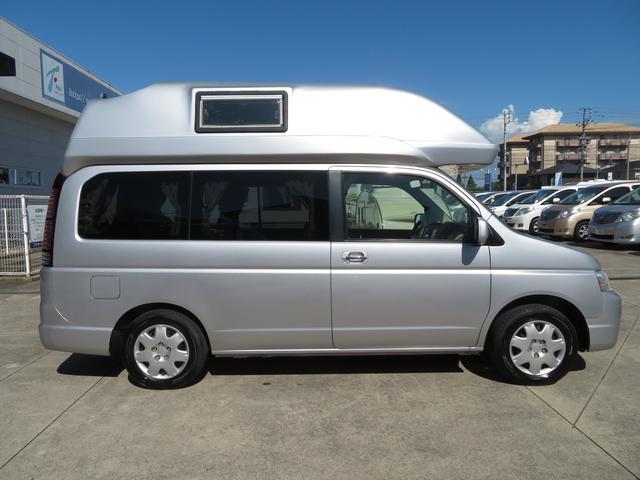 「ホンダ」「ステップワゴン」「ミニバン・ワンボックス」「岐阜県」の中古車33
