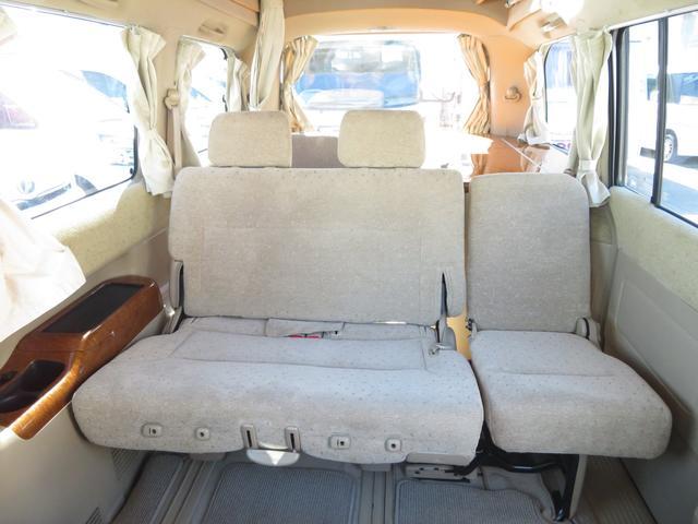 「ホンダ」「ステップワゴン」「ミニバン・ワンボックス」「岐阜県」の中古車39