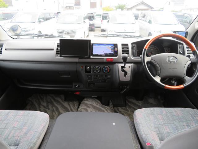 トイファクトリー トイズボックス4WD 新品タイヤ(19枚目)