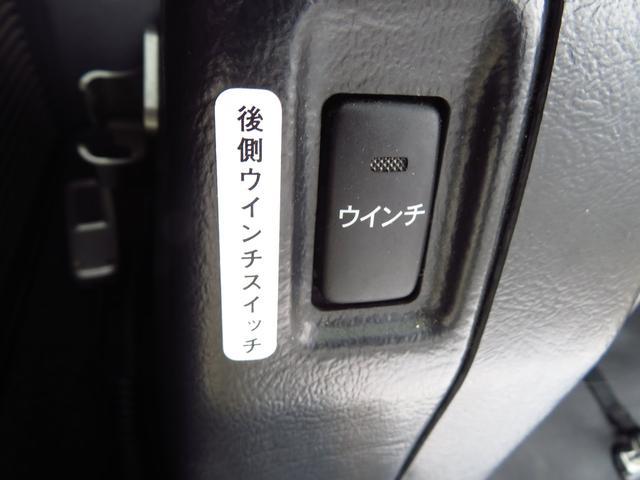 「トヨタ」「アルファード」「ミニバン・ワンボックス」「岐阜県」の中古車10