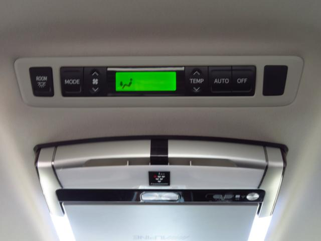「トヨタ」「アルファード」「ミニバン・ワンボックス」「岐阜県」の中古車21