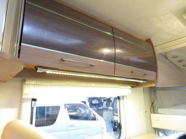 「その他」「アヴィアーノ」「ステーションワゴン」「岐阜県」の中古車30
