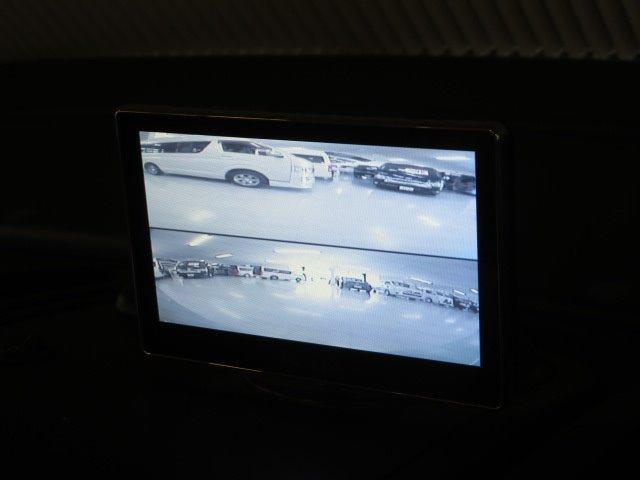 「その他」「アヴィアーノ」「ステーションワゴン」「岐阜県」の中古車40