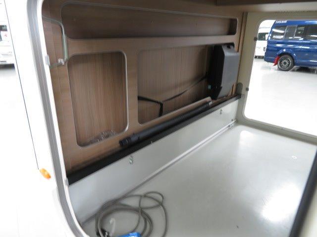 「その他」「アヴィアーノ」「ステーションワゴン」「岐阜県」の中古車43