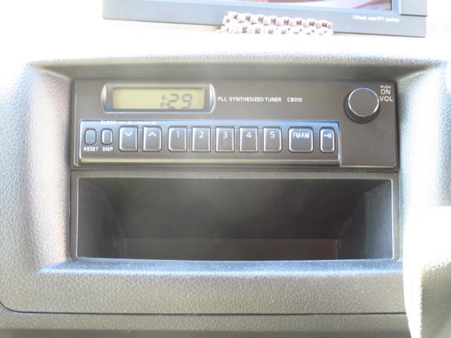 「日産」「NV350キャラバン」「ミニバン・ワンボックス」「岐阜県」の中古車28