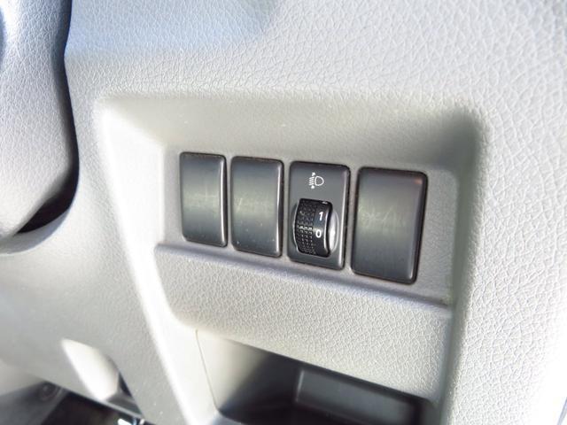 「日産」「NV350キャラバン」「ミニバン・ワンボックス」「岐阜県」の中古車33