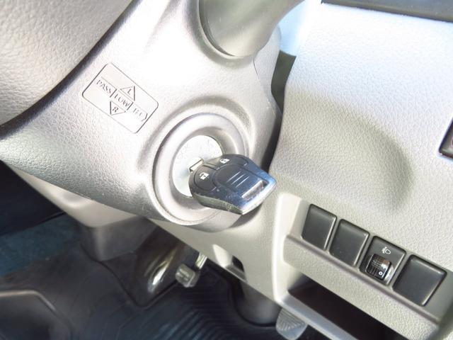 「日産」「NV350キャラバン」「ミニバン・ワンボックス」「岐阜県」の中古車34