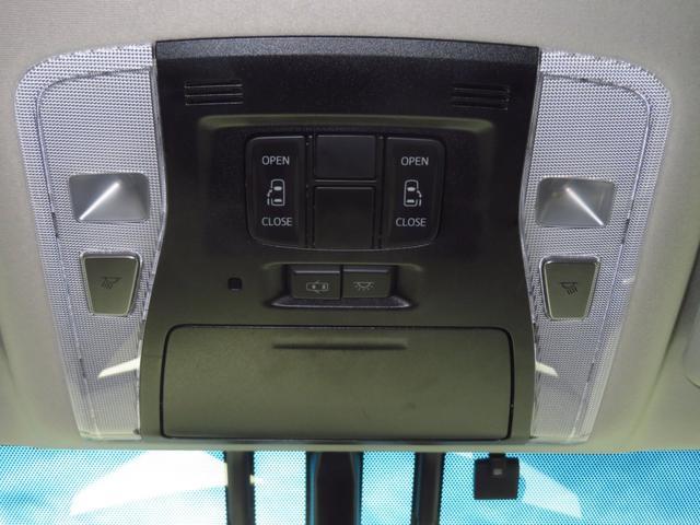 「トヨタ」「ヴェルファイア」「ミニバン・ワンボックス」「岐阜県」の中古車32