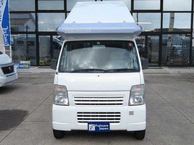 「マツダ」「スクラムトラック」「トラック」「岐阜県」の中古車32