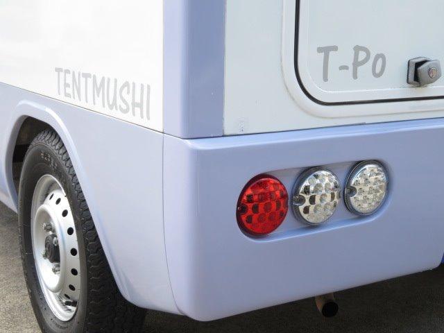 「マツダ」「スクラムトラック」「トラック」「岐阜県」の中古車39
