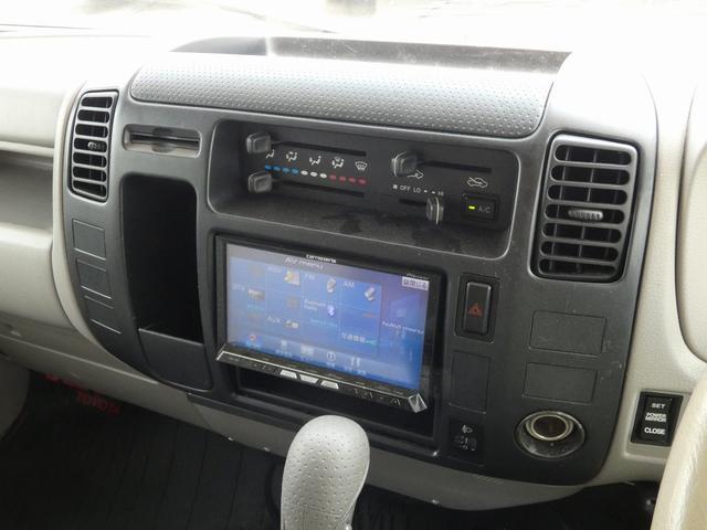 「トヨタ」「カムロード」「トラック」「岐阜県」の中古車30