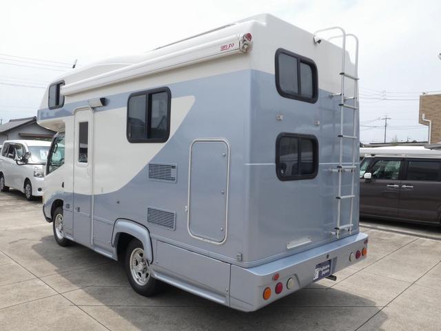 「トヨタ」「カムロード」「トラック」「岐阜県」の中古車39