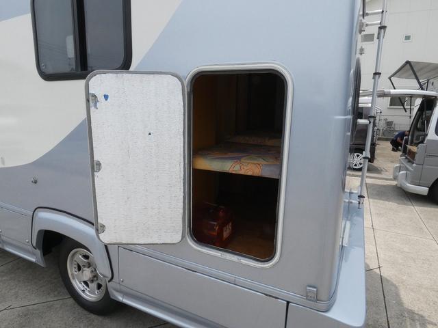 「トヨタ」「カムロード」「トラック」「岐阜県」の中古車41