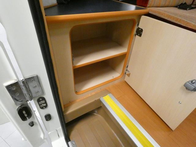 「トヨタ」「ハイエース」「ミニバン・ワンボックス」「岐阜県」の中古車3