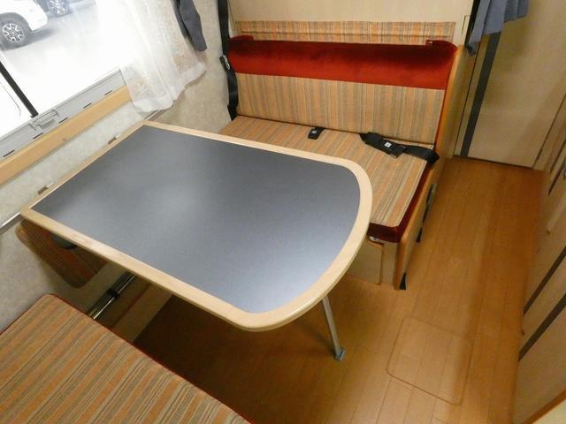 「トヨタ」「ハイエース」「ミニバン・ワンボックス」「岐阜県」の中古車15
