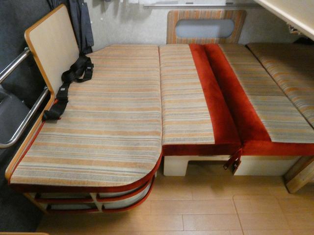 「トヨタ」「ハイエース」「ミニバン・ワンボックス」「岐阜県」の中古車21