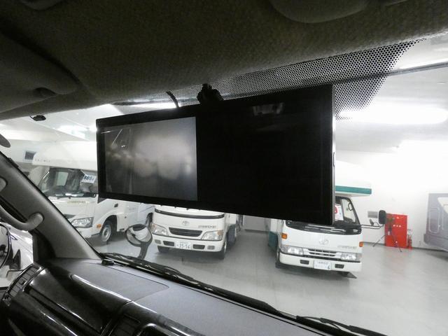 「トヨタ」「ハイエース」「ミニバン・ワンボックス」「岐阜県」の中古車34