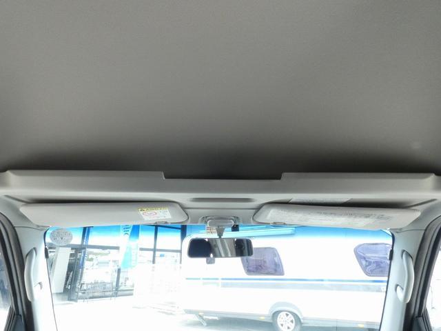ダイハツクラフト製 楽旅 サブバッテリー 走行充電 インバーター350W カーテン ベッドキット ナビ バックカメラ ETC 切り替え4WD パワーミラー(24枚目)