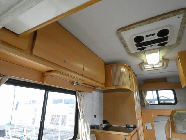 「トヨタ」「カムロード」「トラック」「岐阜県」の中古車9