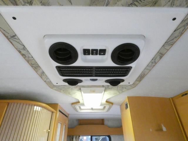 「トヨタ」「カムロード」「トラック」「岐阜県」の中古車10