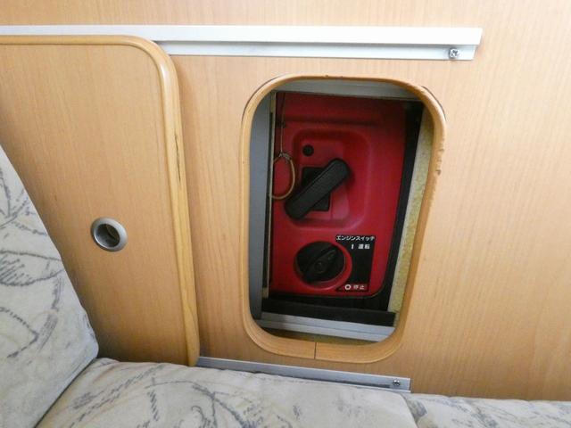 「トヨタ」「カムロード」「トラック」「岐阜県」の中古車26