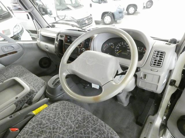 「トヨタ」「カムロード」「トラック」「岐阜県」の中古車28