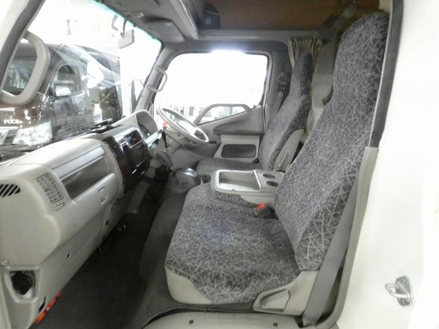 「トヨタ」「カムロード」「トラック」「岐阜県」の中古車31