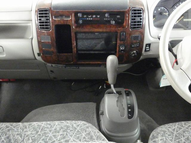「トヨタ」「カムロード」「トラック」「岐阜県」の中古車33