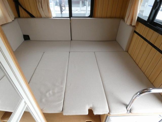 「トヨタ」「タウンエーストラック」「トラック」「岐阜県」の中古車21
