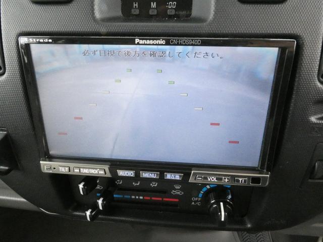 「トヨタ」「タウンエーストラック」「トラック」「岐阜県」の中古車29